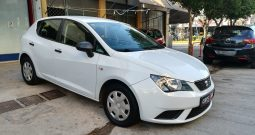 Seat Ibiza 1.0 Reference 5d M.Y 2017