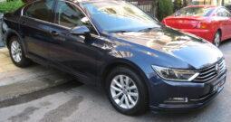 VW PASSAT 1.4 TSI BMT ΑΥΤΟΜΑΤΟ Μ.Υ 2017